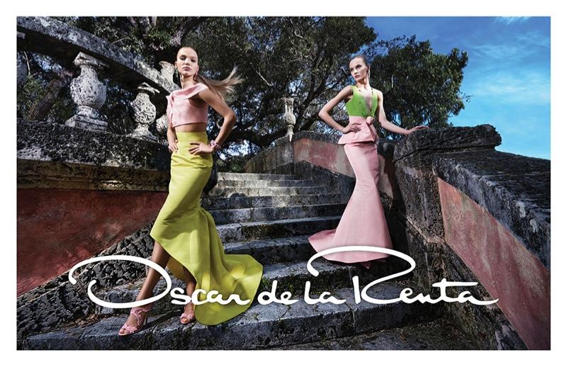 oscar-de-la-renta-spring-2015-ad-campaign05