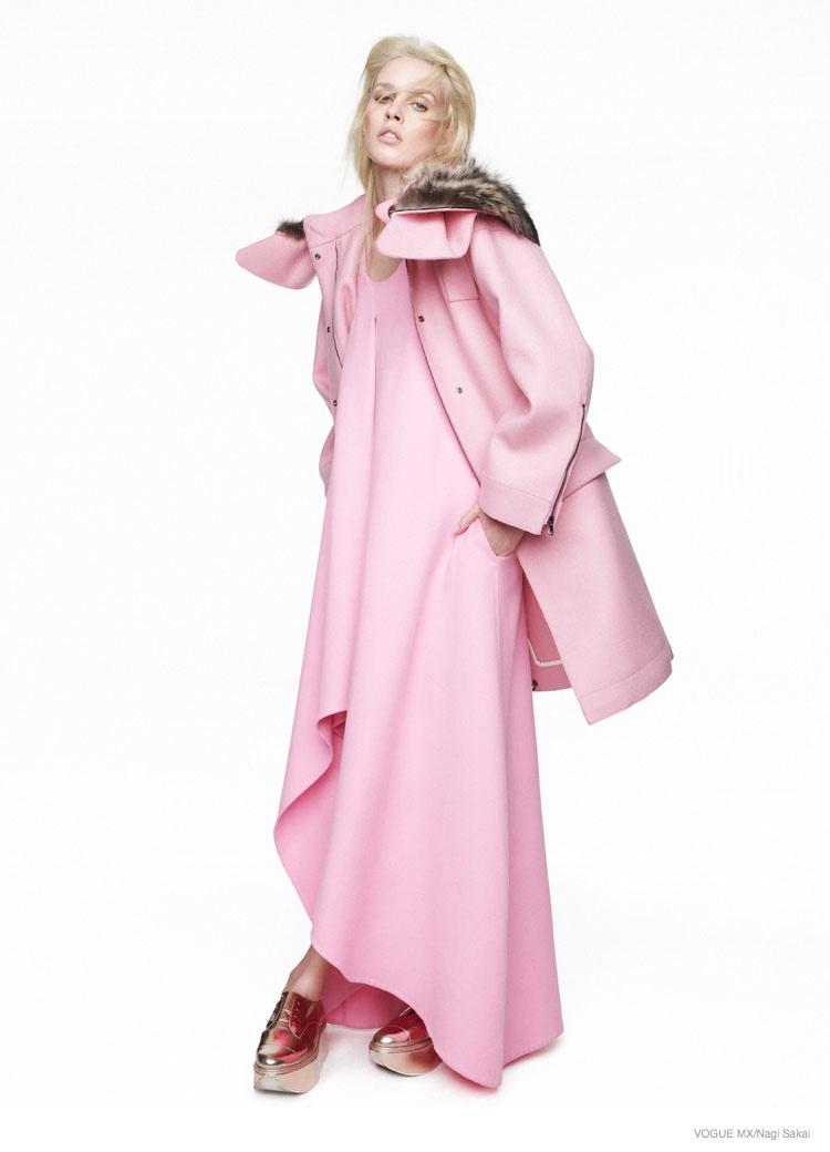 pink-fashion-editorial-nagi-sakai01