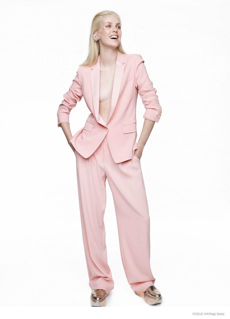 pink-fashion-editorial-nagi-sakai02