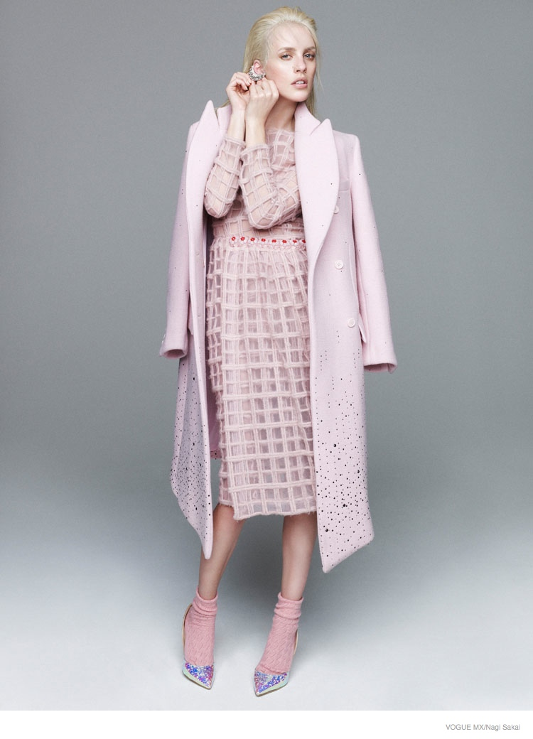 pink-fashion-editorial-nagi-sakai04