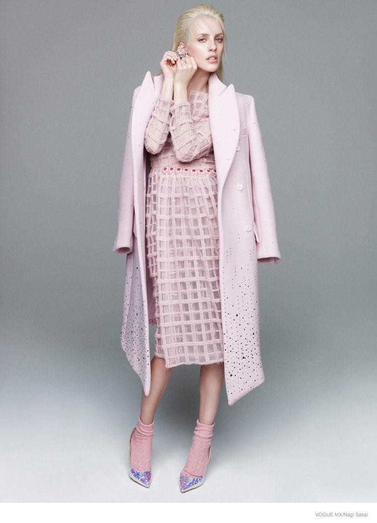 pink-fashion-editorial-nagi-sakai04