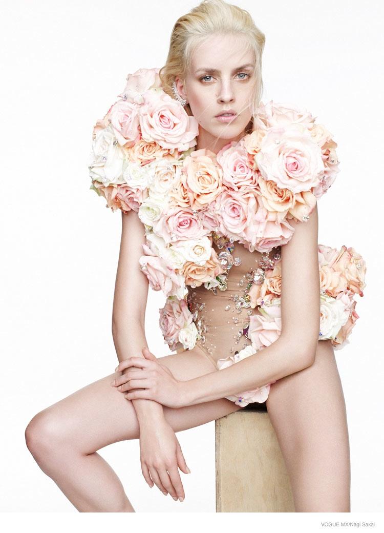 pink-fashion-editorial-nagi-sakai07