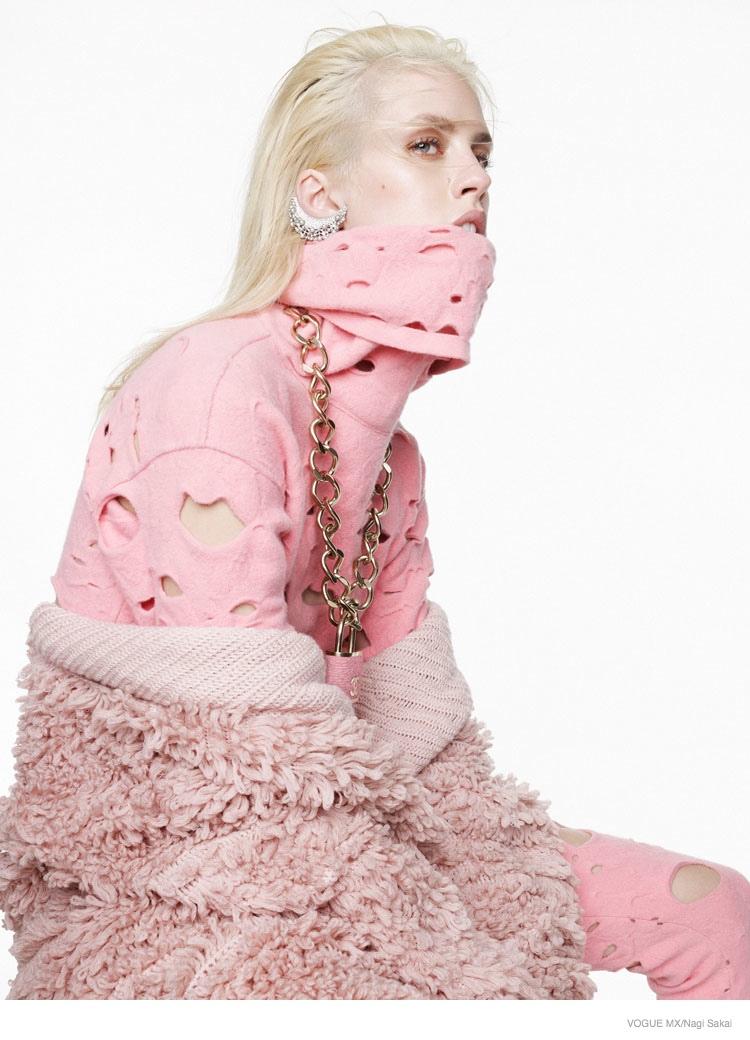 pink-fashion-editorial-nagi-sakai09