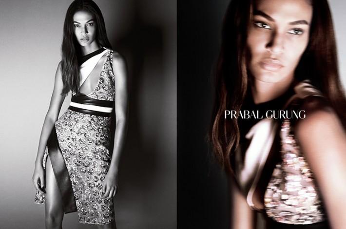 prabal-gurung-spring-2015-ad-campaign2