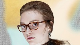 prada-journal-eyewear-2015-gemma-ward