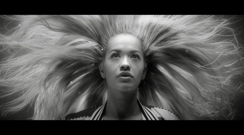 rita-ora-adidas-superstar-film2