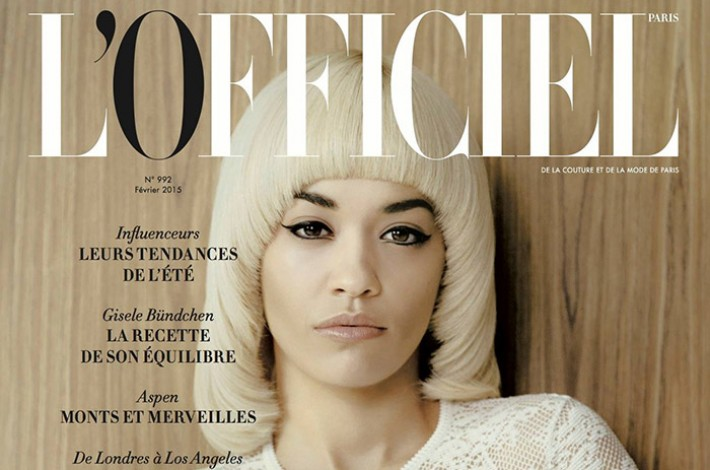 rita-ora-lofficiel-paris-february-2015-cover