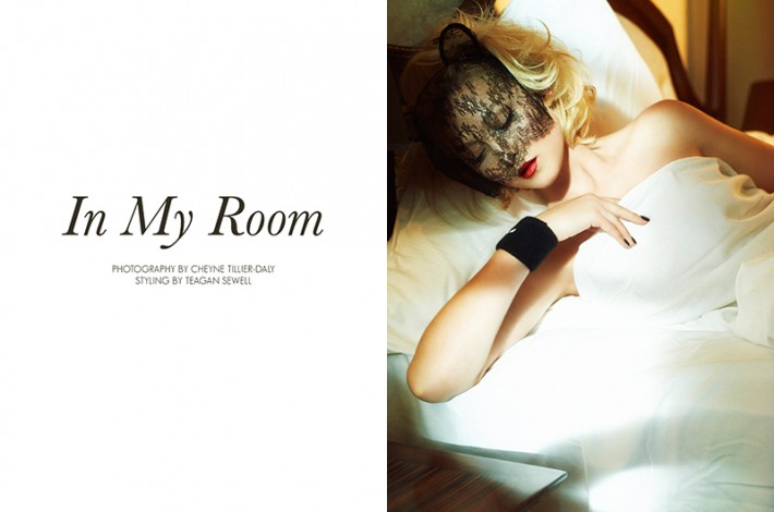 room-title