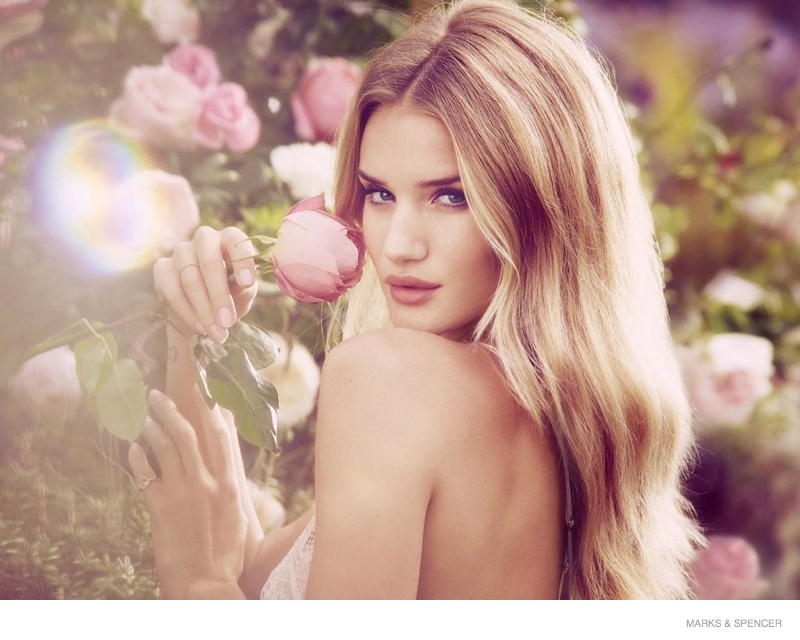 rosie-huntington-whiteley-autograph-fragrance-photos01