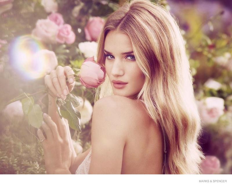 rosie-huntington-whiteley-autograph-fragrance-photos01