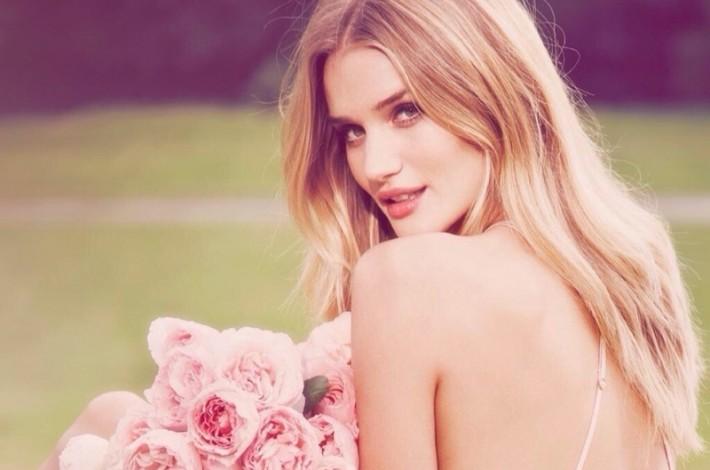 rosie-huntington-whiteley-autograph-fragrance-photos04