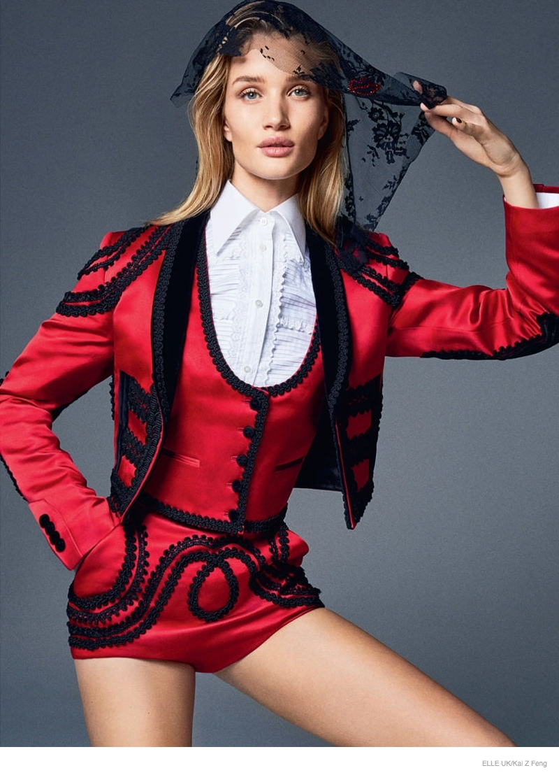 rosie-huntington-whiteley-spring-fashion-looks04