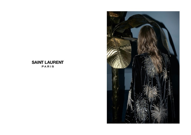 saint-laurent-spring-summer-2015-ad-photos02