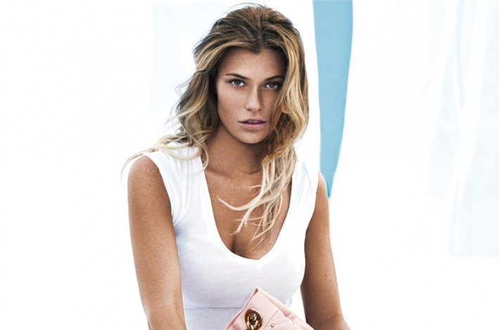 samantha-hoopes-guess-accessories-spring-2015-01