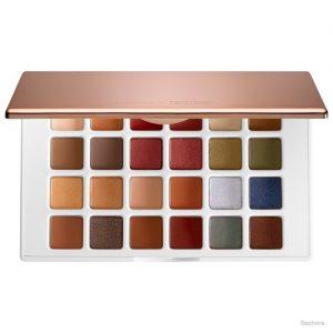 Shop the Sephora + Pantone Universe Marsala Makeup Collection