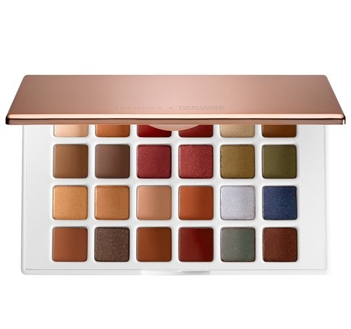 sephora-pantone-facets-marsala-multi-finish-eye-palette