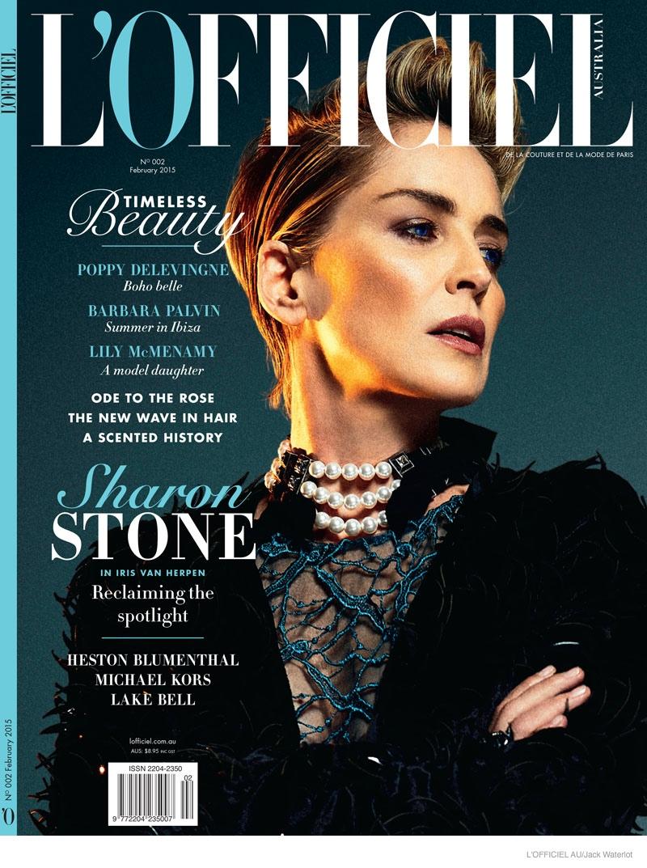 sharon-stone-lofficiel-australia-february-2015-01