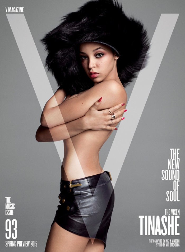 tinashe-v-magazine-spring-2015-preview-cover