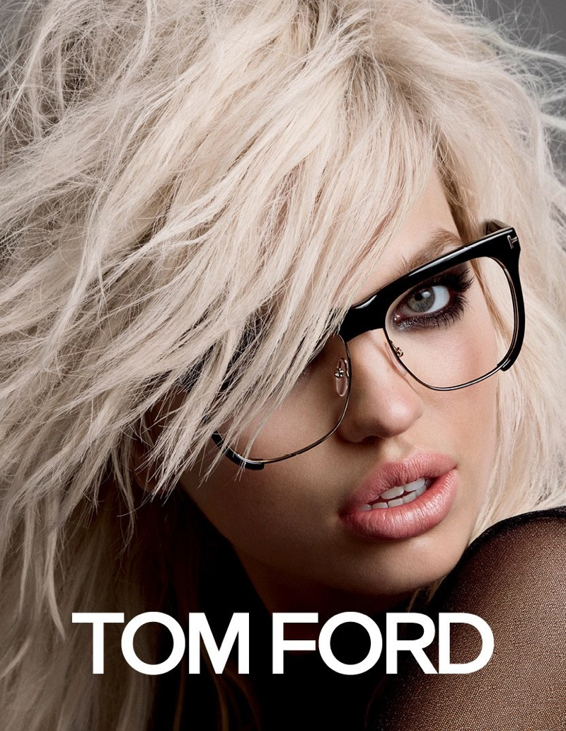 more photos of tom ford s 2015 caign released