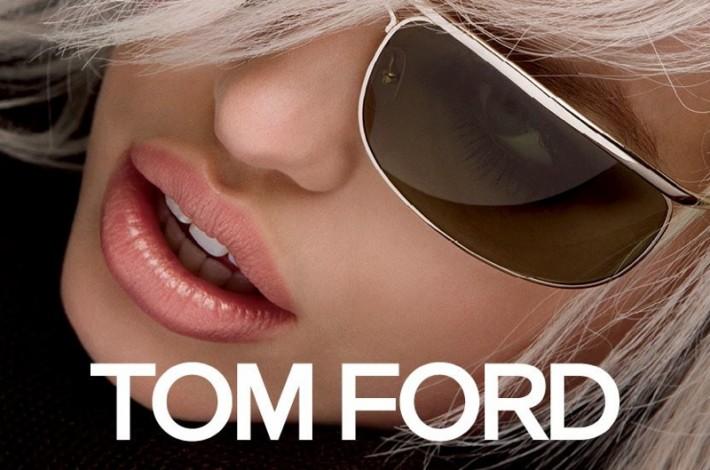 tom-ford-eyewear-spring-2015-ad-campaign02