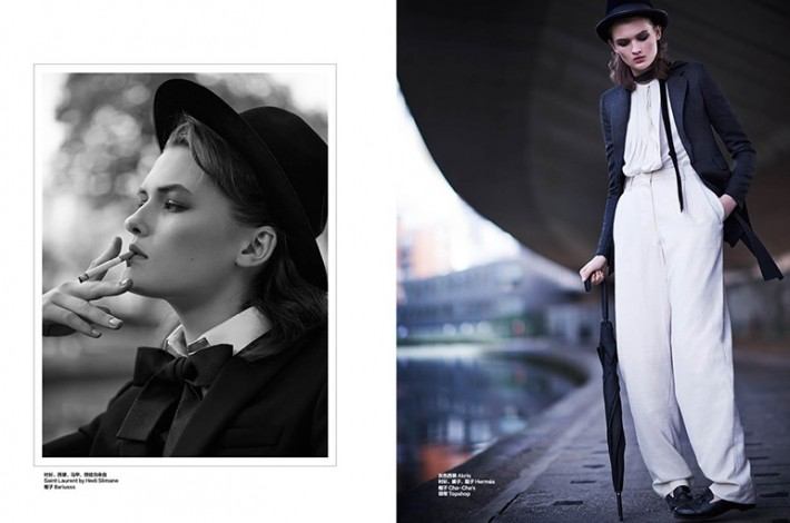 tomboy-style-editorial03