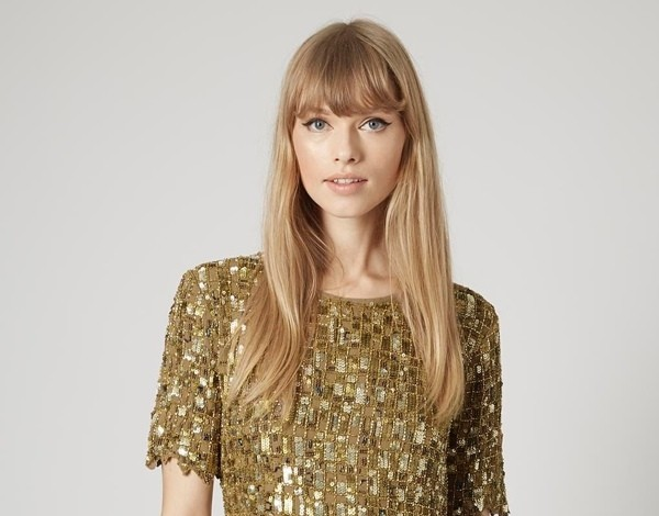 topshop-embellished-gold-shift-dress2