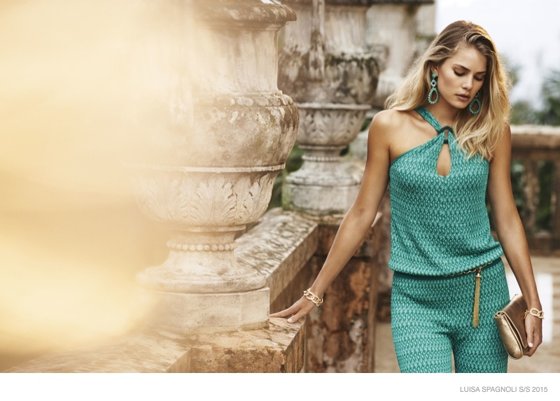 tori-praver-luisa-spagnoli-spring-2015-campaign04