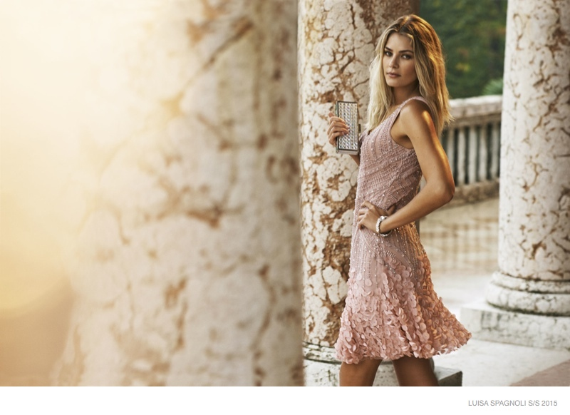 tori-praver-luisa-spagnoli-spring-2015-campaign05