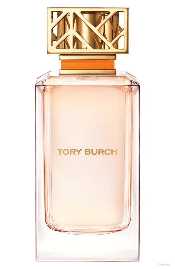 Tory Burch Eau de Parfum Spray available at $65.00 - $115.00