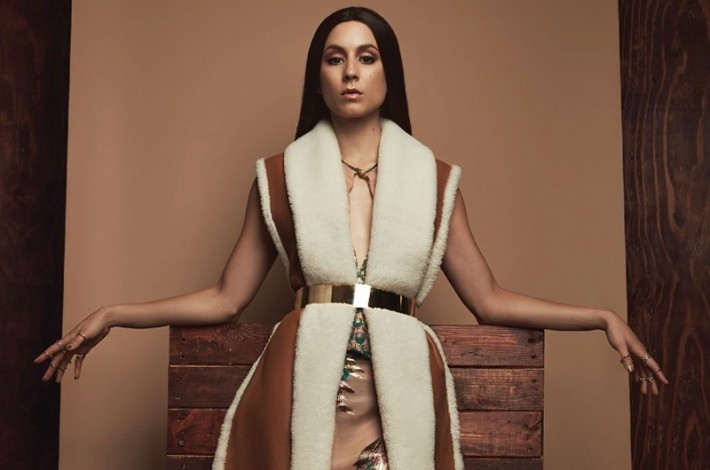 troian-bellisario-schon-magazine-photos03