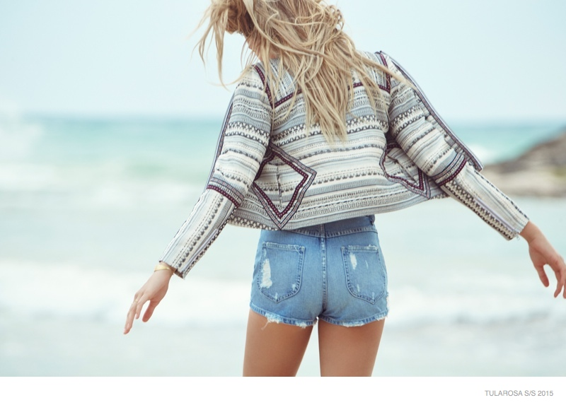 tularosa-spring-summer-2015-clothing02