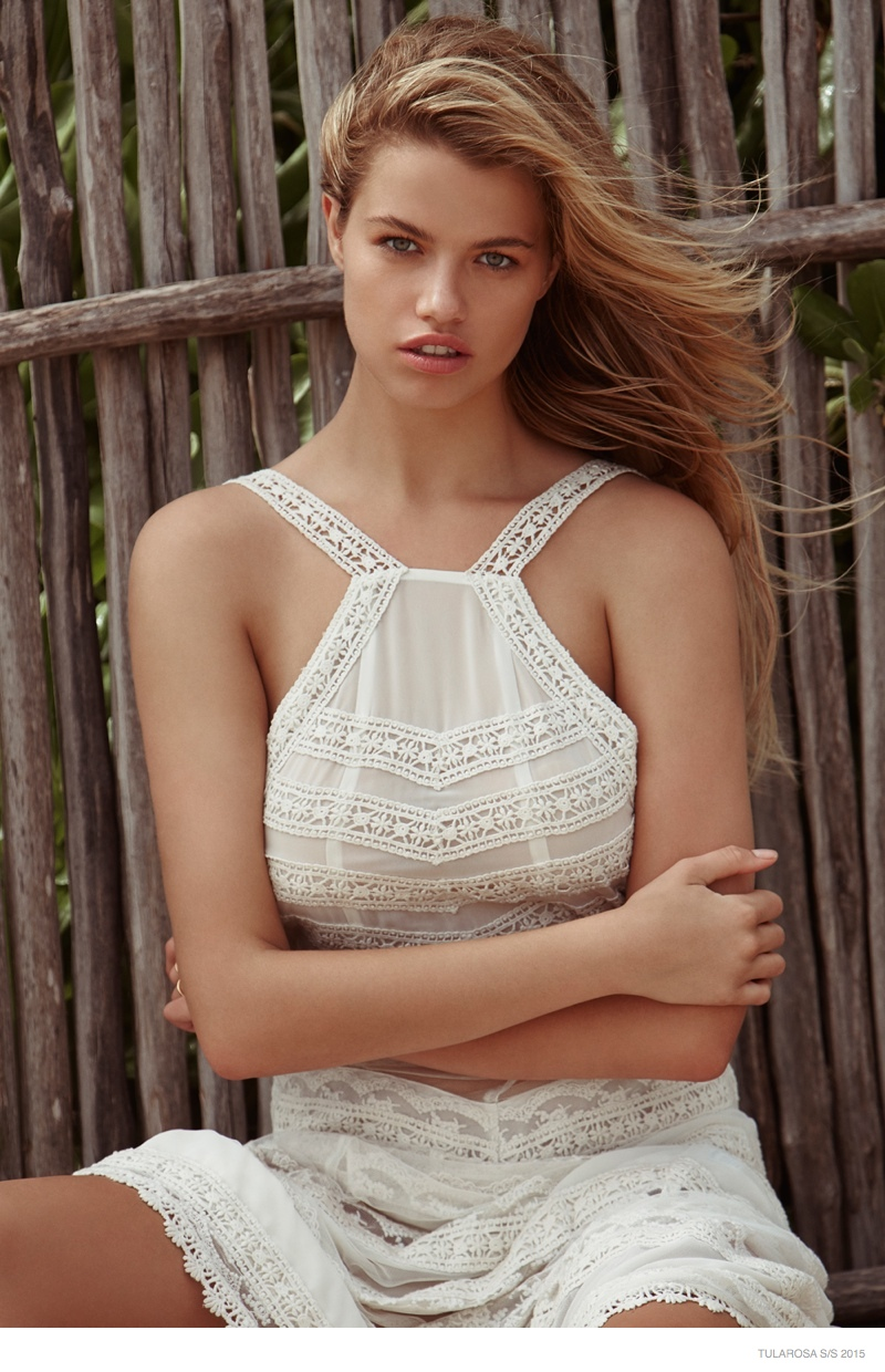 tularosa-spring-summer-2015-clothing06