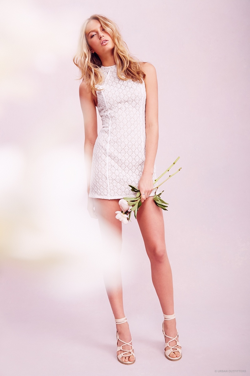 urban-outfitters-2015-valentines-day-dresses10