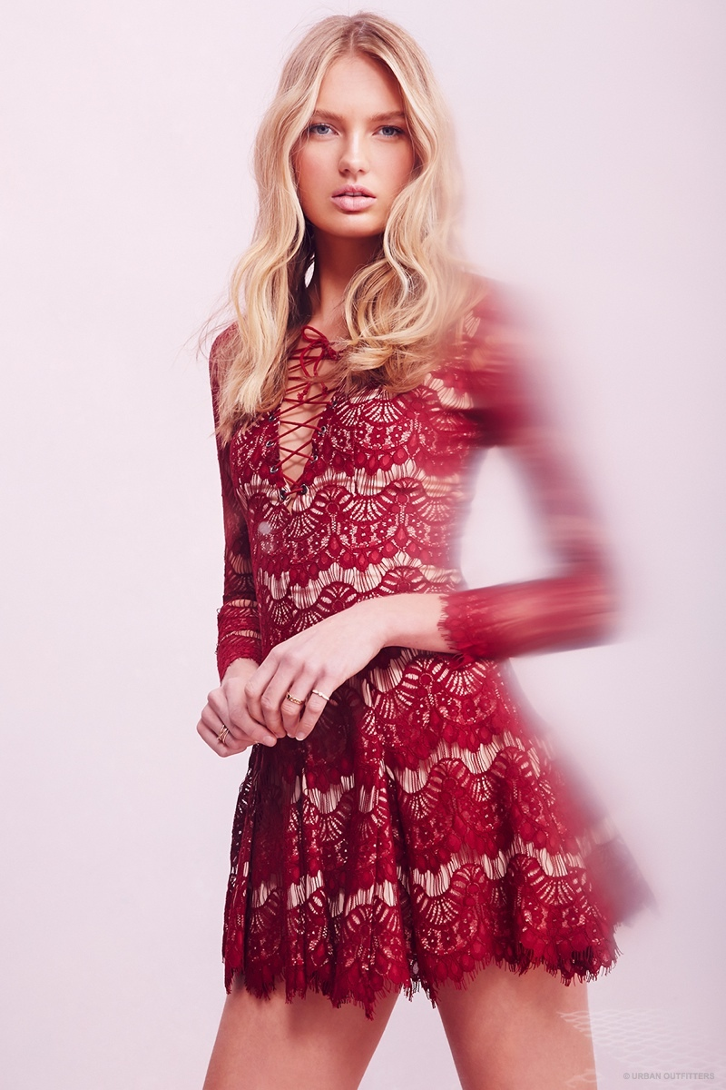 urban-outfitters-2015-valentines-day-dresses17