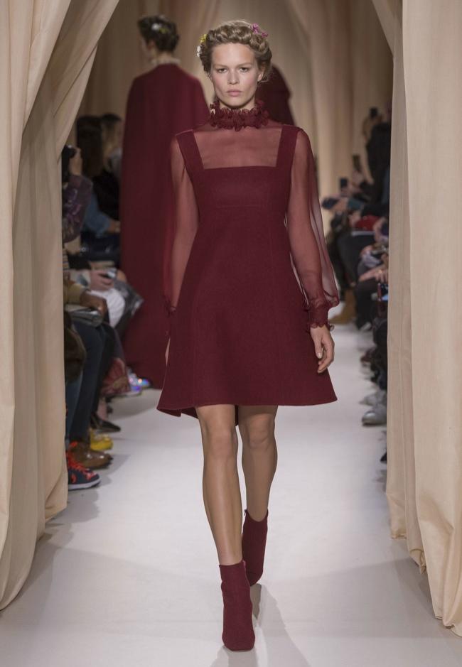 valentino-haute-couture-spring-2015-runway-photos08