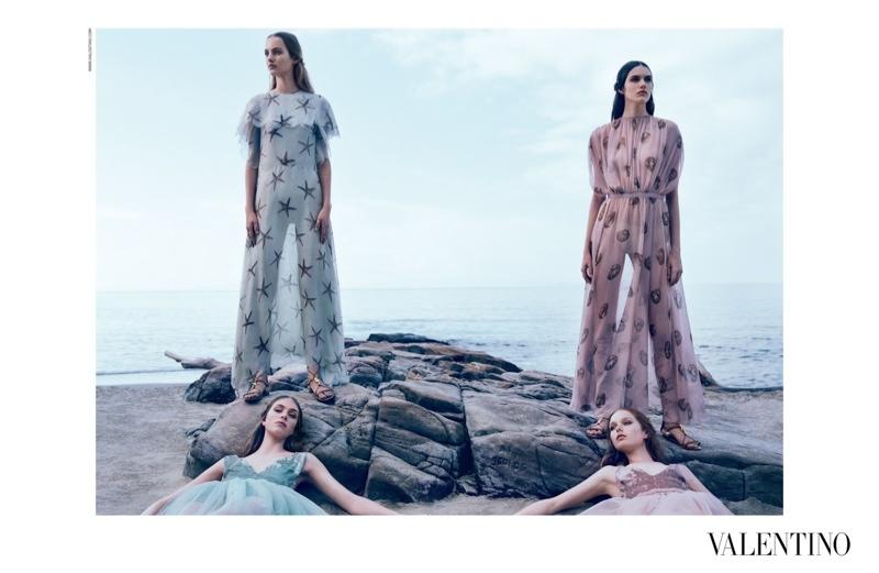 valentino-spring-summer-2015-ad-campaign06