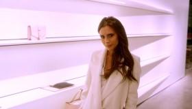 victoria-beckham-vogue-questions-video