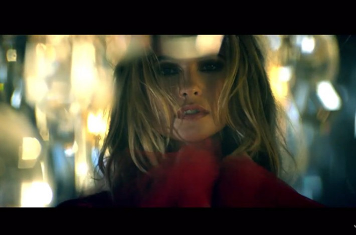 victorias-secret-super-bowl-2015-commercial