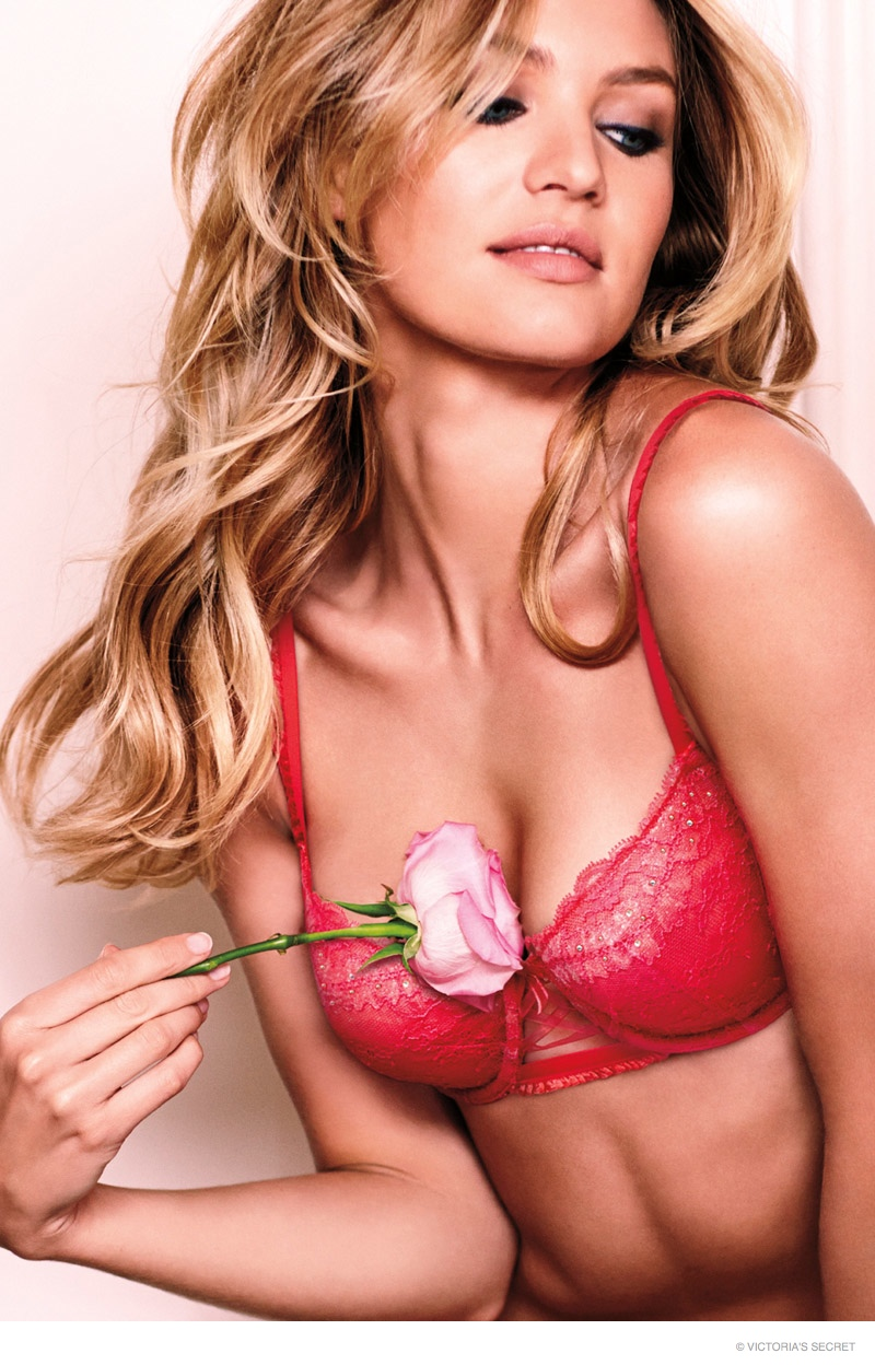 victorias-secret-valentines-day-2015-04