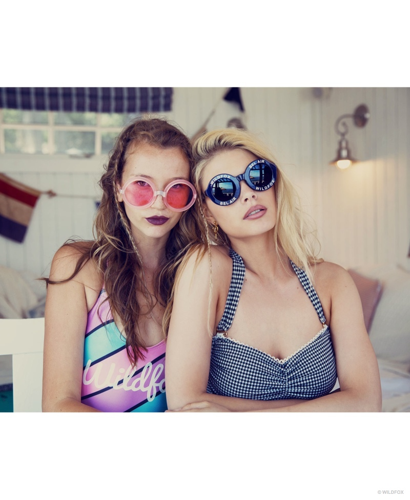 wildfox-swimsuits-cruise-2015-photos10