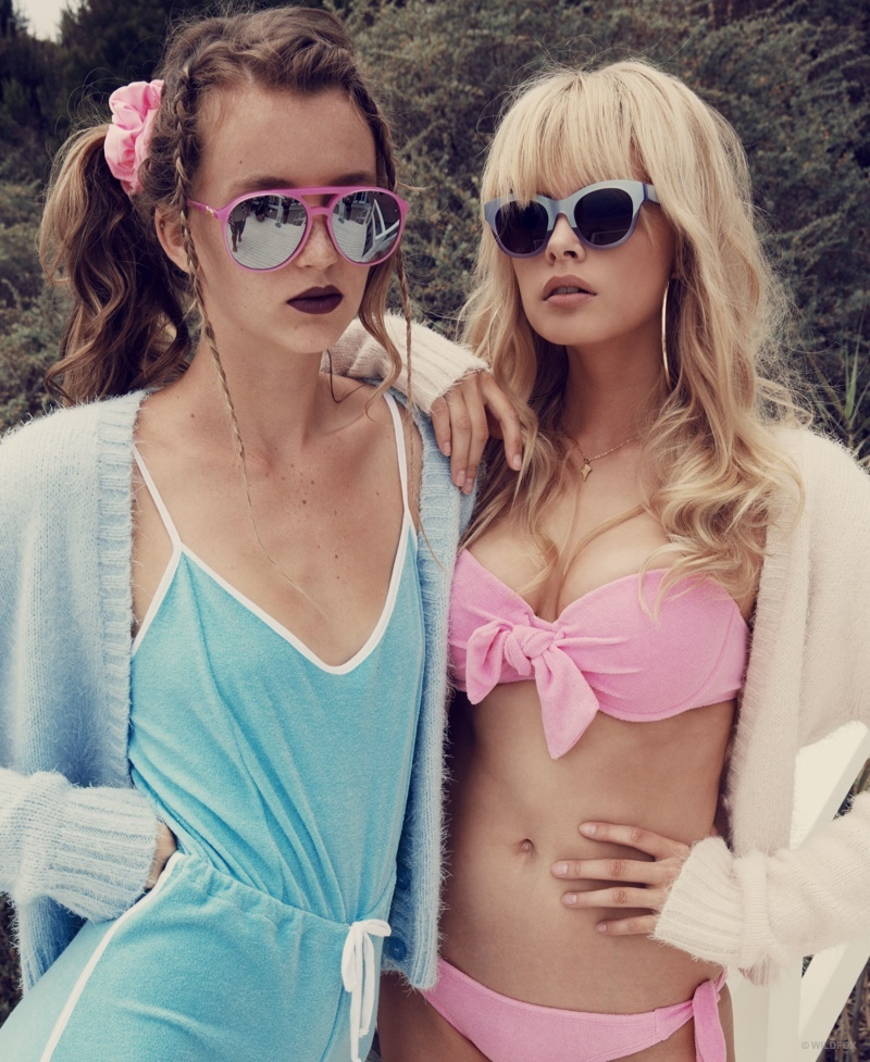 wildfox-swimsuits-cruise-2015-photos14