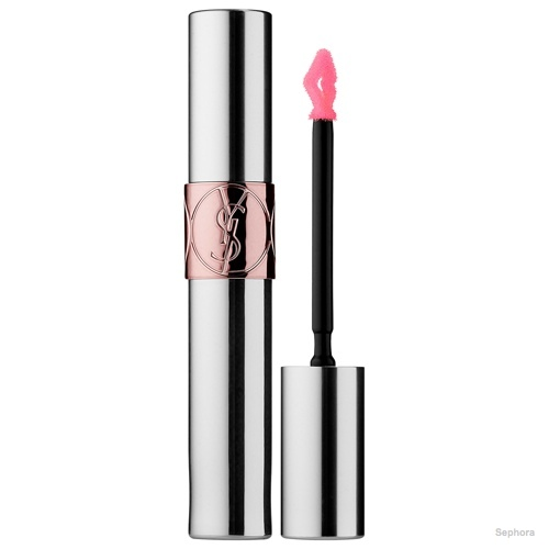 YSL Volupté Tint-In-Oil available at Sephora for $32.00