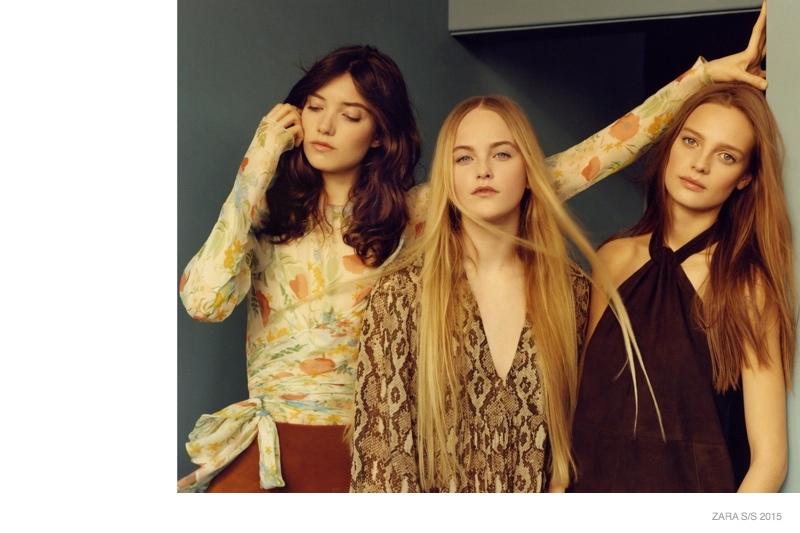 zara-spring-summer-2015-ad-campaign01