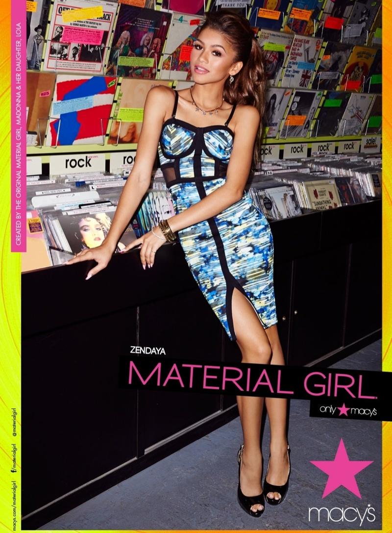 zendaya-coleman-material-girl-spring-2015-ads01