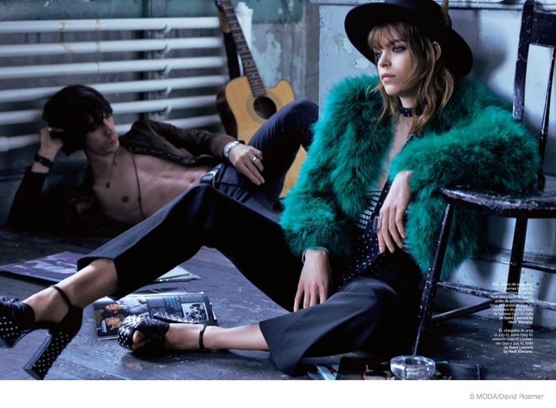 1970s-rock-roll-style-editorial02