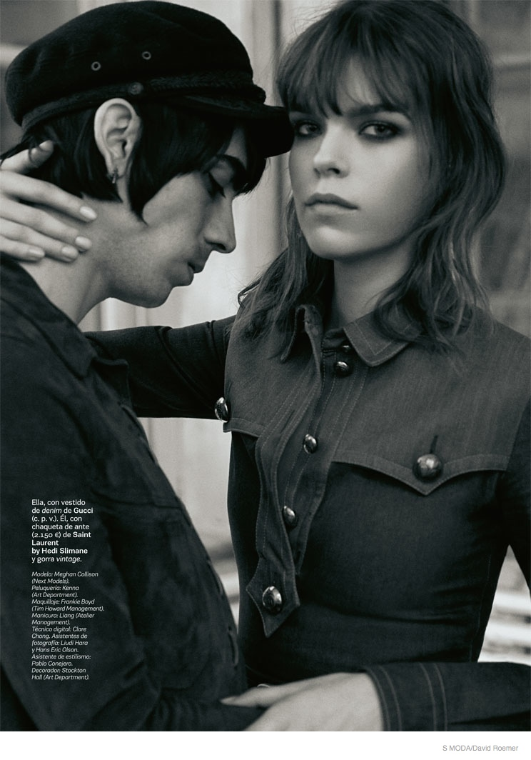 1970s-rock-roll-style-editorial06
