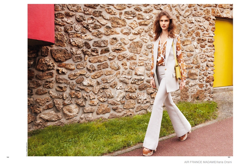 70s-style-fashion-editorial04
