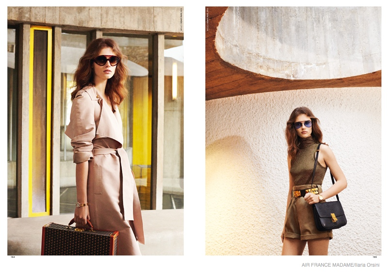 70s-style-fashion-editorial05