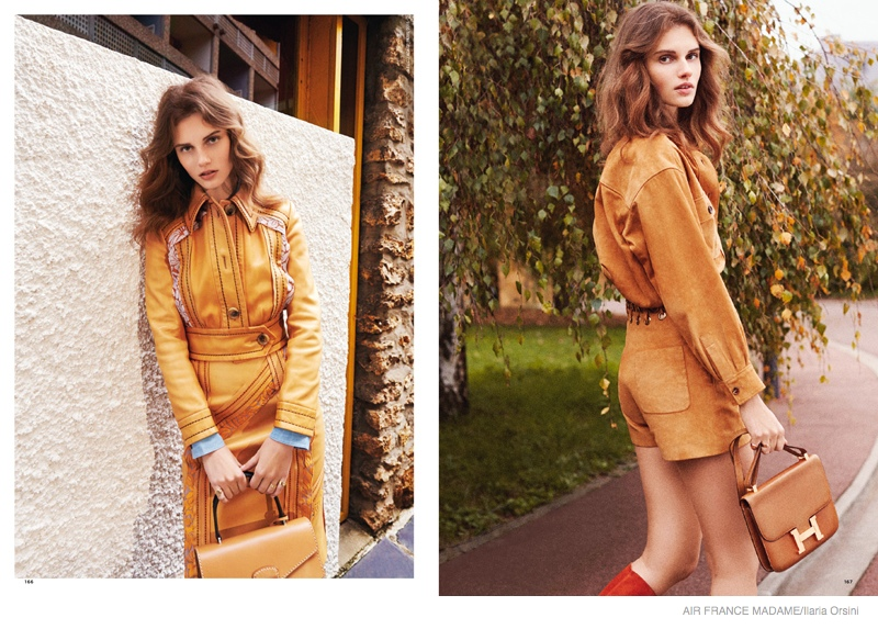 70s-style-fashion-editorial06