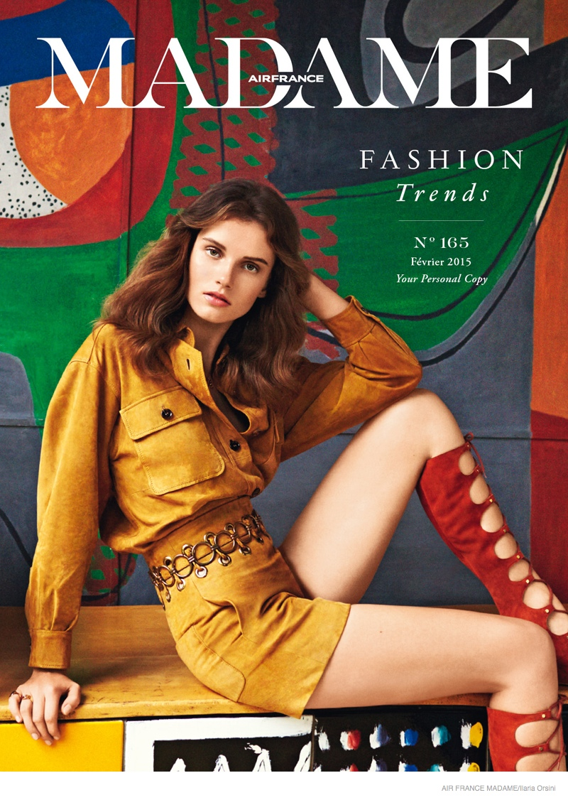 70s-style-fashion-editorial1